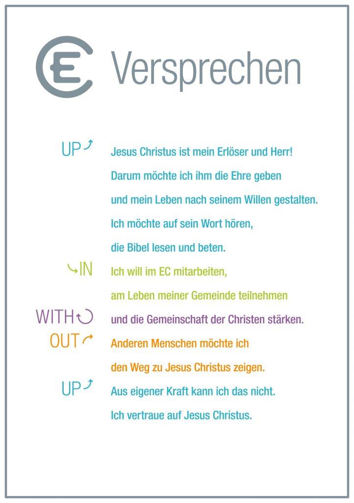 EC-Jugendkreis Glauchau – Landeskirchliche Gemeinschaft Glauchau