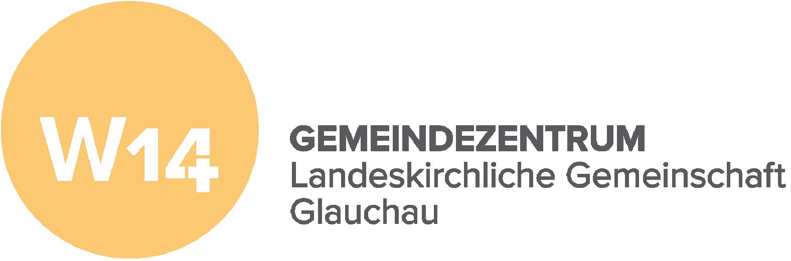 Landeskirchliche Gemeinschaft Glauchau